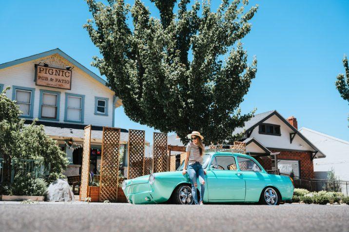 The-Ultimate-Adventure-Getaway-to-Reno-and-Lake-Tahoe-PigNic-Renee-Roaming