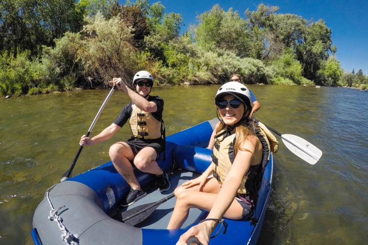 The-Ultimate-Adventure-Getaway-to-Reno-and-Lake-Tahoe-Rafting-Renee-Roaming-1