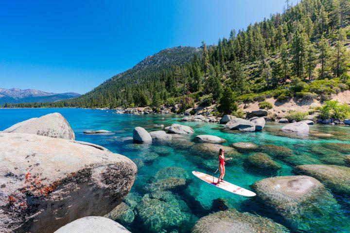 The-Ultimate-Adventure-Getaway-to-Reno-and-Lake-Tahoe-SUP-Renee-Roaming