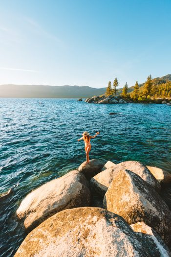 The-Ultimate-Adventure-Getaway-to-Reno-and-Lake-Tahoe-Sand-Harbor-Renee-Roaming