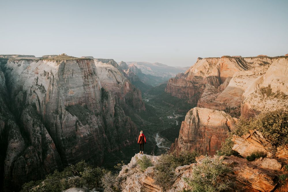 Get-Outside-Beginners-Guide-to-Hiking-Zion