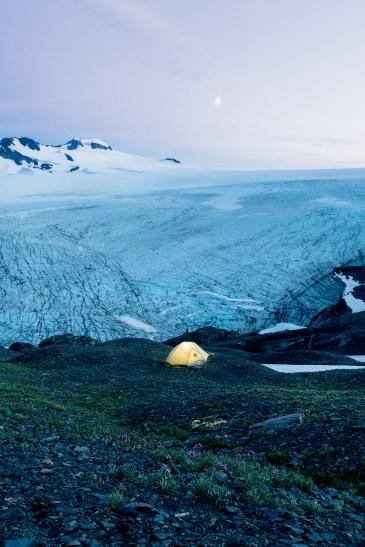 5-Epic-Alaska-Hiking-&-Backpacking-Adventures-Harding-Icefield4-ReneeRoaming