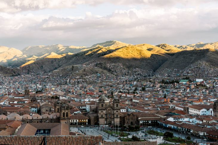 Best-Things-To-Do-In-And-Around-Cusco-Peru-City-Overlook