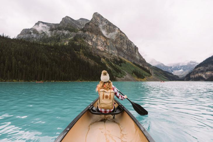 Top-6-Must-See-Canadian-Rockies-Lakes-Lake-Louise-3-Renee-Roaming