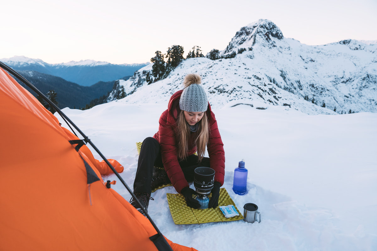Get-Outside-The-Ultimate-Winter-Hiking-and-Camping-Guide-6