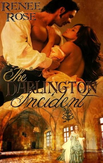 The Darlington Incident