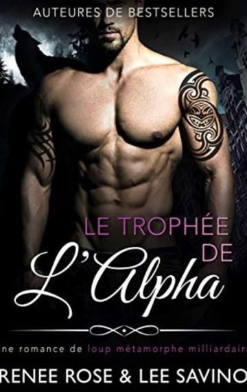 Le Trophée de l'Alpha