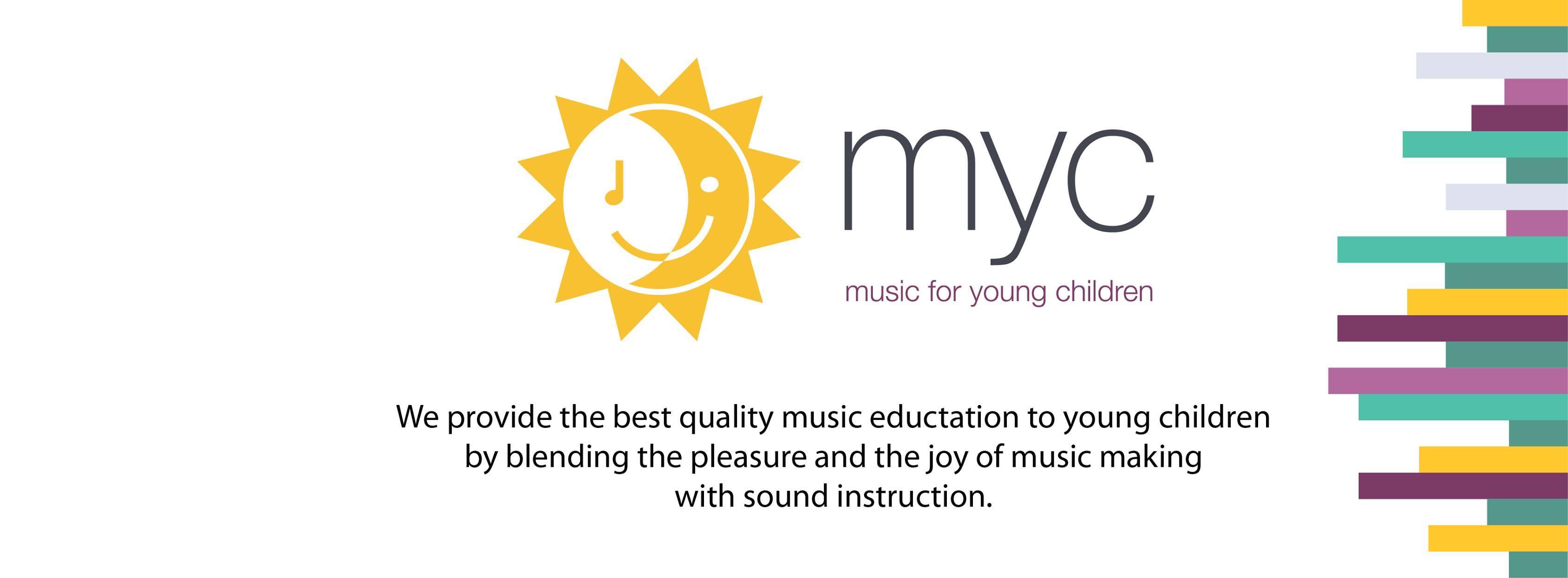 Myc Group Lessons Renee S Music Studio