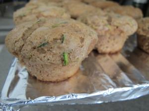 muffins_01