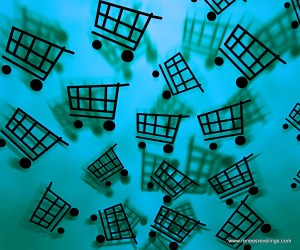 blue-shopping-cart-background_f1XDvO5u