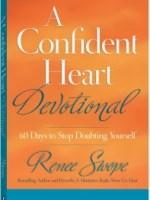 Swope_ConfidentHeartDevotional_CVR.indd