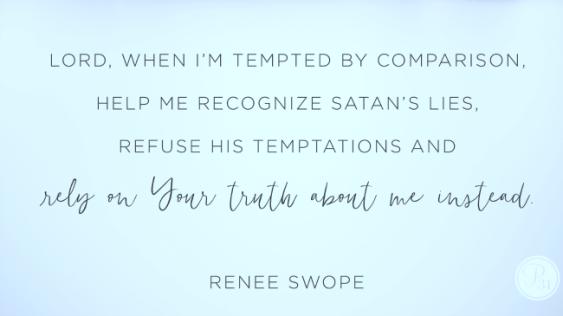 ReneeSwope.RelyOnTruth