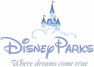 disney-parks-logo