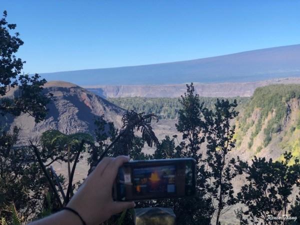 Hawaii Glow No More – Updates from Kilauea Volcano