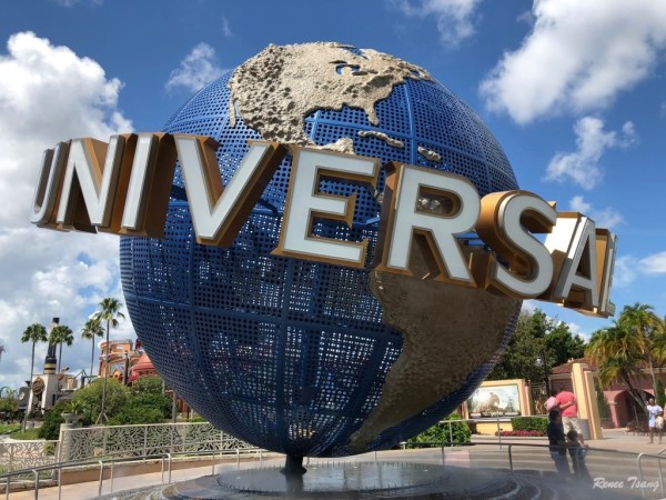 Universal Orlando Tickets – 2 Days Free!