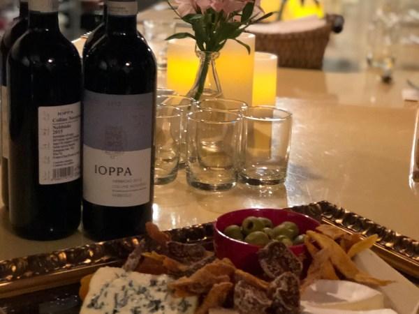 Gastronomy Experiences with Velas Resorts