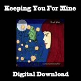 keeping you for mine single