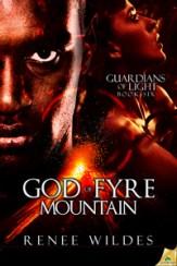 GodofFyreMountain72web