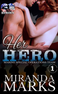 MirandaMarks-HerHero-web