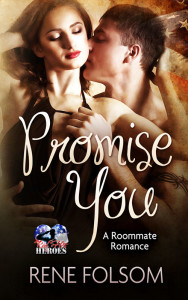 PromiseYou-ebook-web