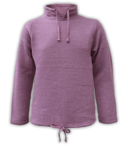 Renegade Club Unisex Fleece Pullover, womens sweatshirt, mens sweatshirt, nantucket soft fleece, raspberry, violet,
