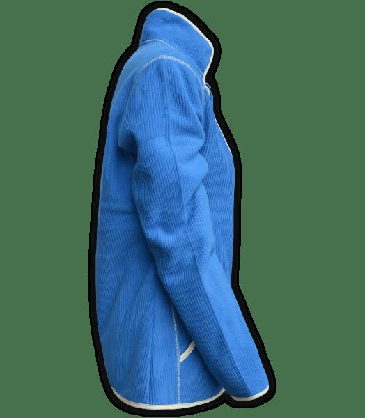 Renegade Club Jacket