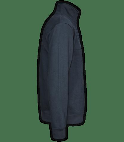 Renegade Club Pullover
