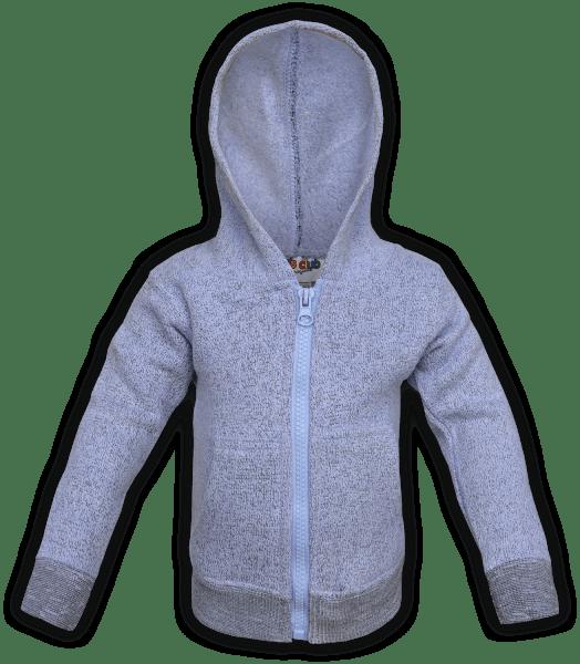 renegade-club-kids-jacket-nantucket-fleece-infant-toddler-fleece jacket, full zip, purple, lavender