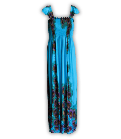Renegade Club women's dress