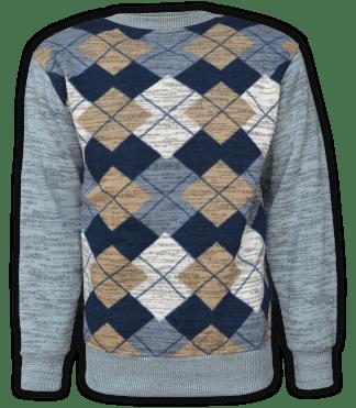Renegade Club men's Pullover