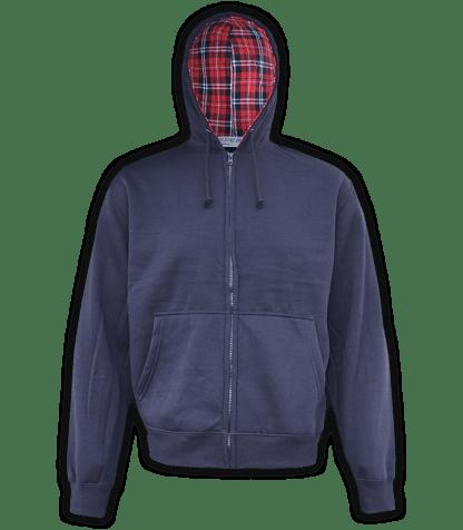 Resort Stop Unisex Jacket