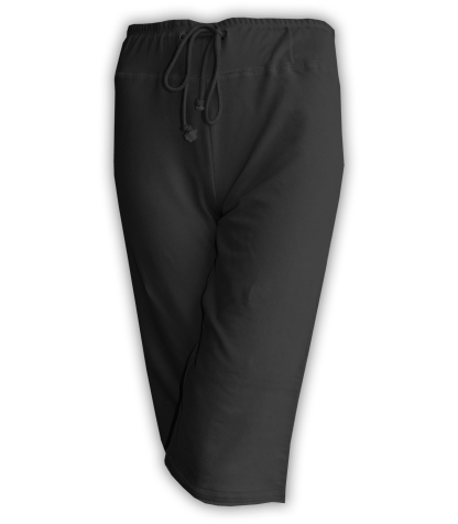 Renegade Club women's capris