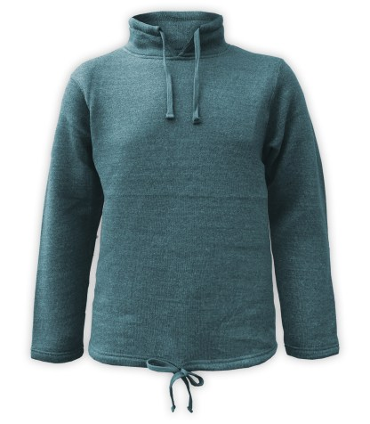Renegade Club nantucket Fleece tunnel sweatshirt, blanks for embroidery wholesale