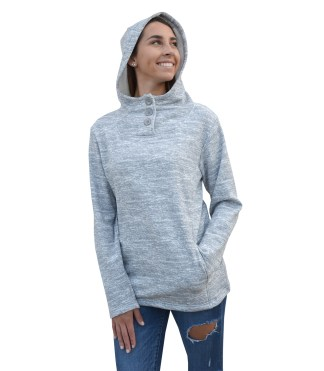 renegade ultra soft brushed fleece hoodie pullover, fleece jacket, blanks for embroidery wholesale
