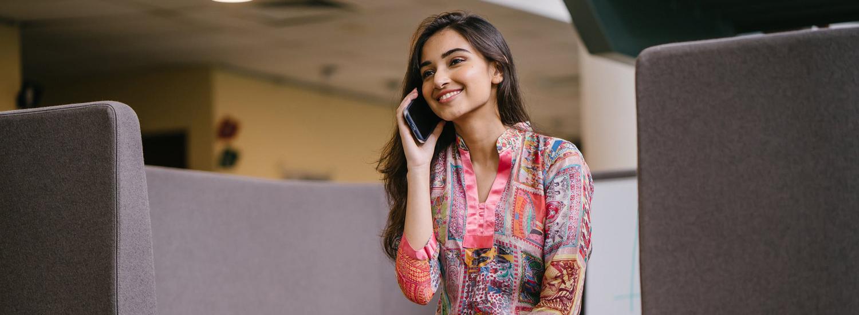 open renegade club wholesale account, woman smile phone dress hair
