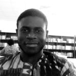 digital marketer oludami yomi-alliyu