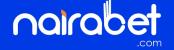 nairabet-logo-new