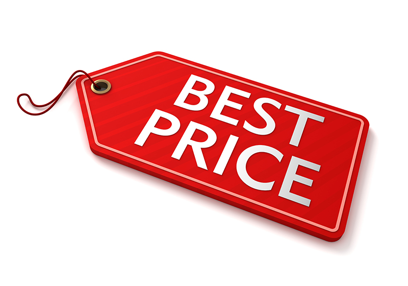 Image result for price marketing