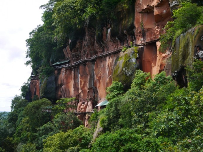 Things To Do In Nong Khai, Thailand - Renegade Travels
