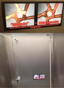 1_0.347549001394938265_diversity-bathroom