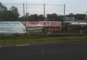 DiversityWhiteGenocide1-001_zpss0jqxlxy
