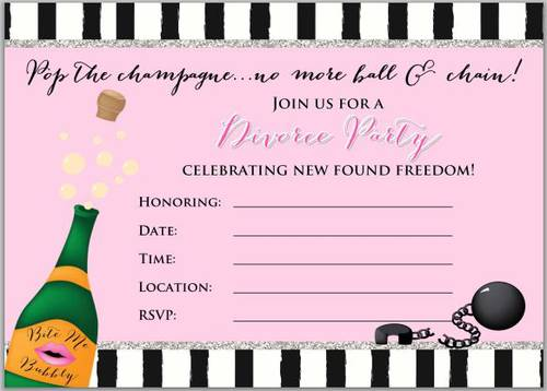 Divorce-Party-Invitation-Design---Free