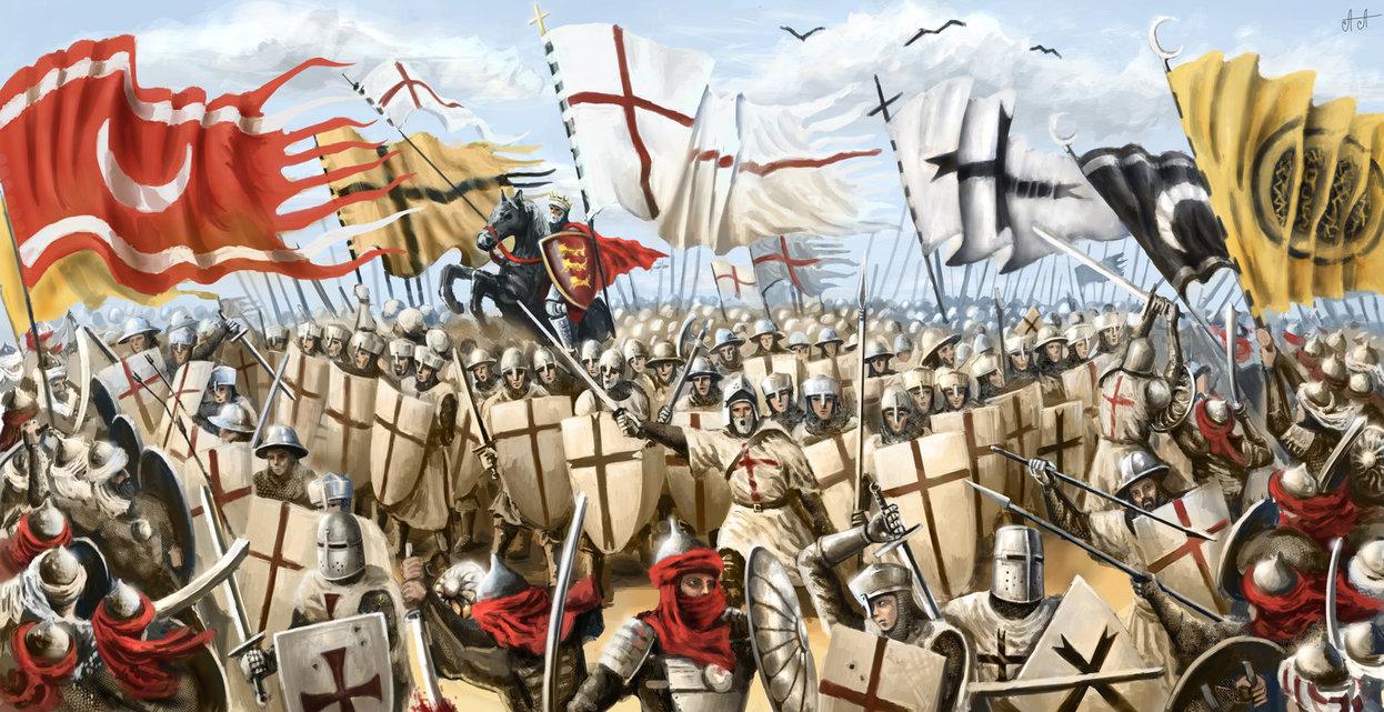 https://i1.wp.com/renegadetribune.com/wp-content/uploads/2015/09/crusades.jpg