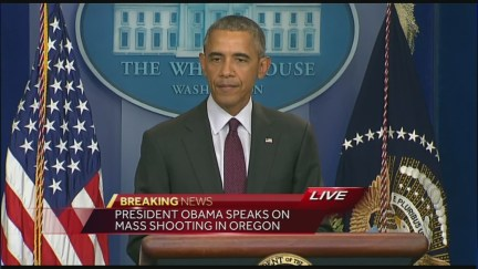 president-obama-reacts-to-mass-shooting-at-oregon-community-college