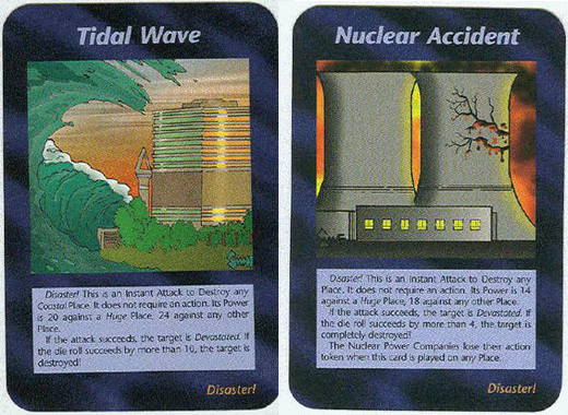 illuminati-card-game-nuclear-disaster