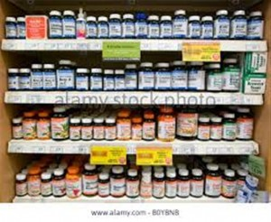 chemical vitamins (Large)