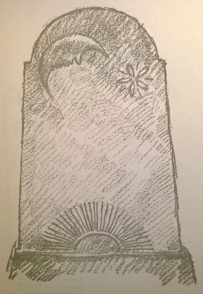 p. 55