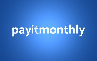 PAYITMONTHLY