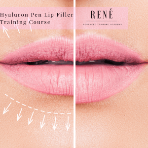 no needle Lip Filler Training Course liverpool