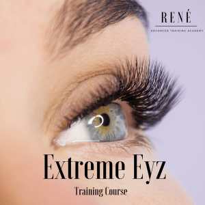 Lash Enhancement PMU training